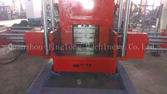 Zinc Alloy Parts Gravity Die Casting Machine Jd1200 pictures & photos