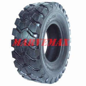 Bias OTR Tyre L-2, Mining Tyre pictures & photos