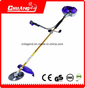 Backpack Easy to Operate Brush Cutter pictures & photos