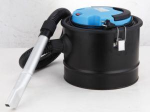 Good Ash Vacuum Cleaner