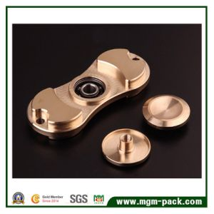 2017 Top Selling Fidget Toys Fidget Spinner pictures & photos