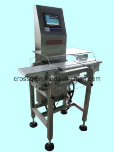Online Check Weigher 5-600g (WS-N158)