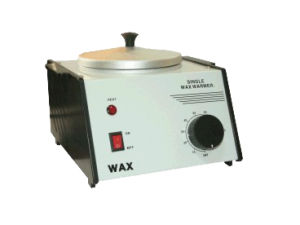 New Products for 2015 Cheap Depilatory Wax Heater (DN. 9613 A) pictures & photos