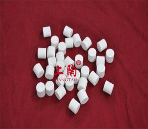 Alumina Ceramic Insulator pictures & photos
