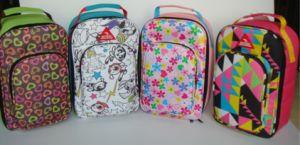 Travel Cooler Bag (xy2012023)