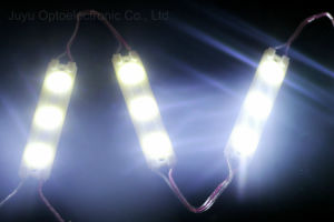 LED Injection Module for Channel Letter pictures & photos