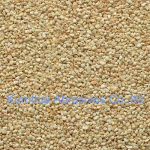 High Quality Corn COB Abrasive (CC) pictures & photos