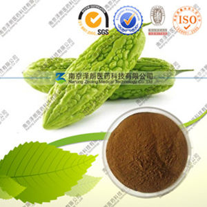 High Quality Natural Bitter Melen Extract Charantin pictures & photos