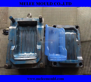 Plastik Injection Mold Mould for Baby Truck Pail (MELEE MOULD-403) pictures & photos