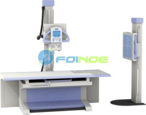 Fnx160 CE Approved Foinoe Hot Selling X-ray Machine pictures & photos