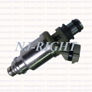 Denso Fuel Injector 23050-16120 for Toyota Chevrolet 1.6L pictures & photos