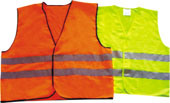 High Visibility Vest pictures & photos