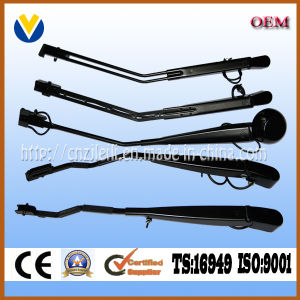 High Quality Windscreen Wiper Arm (GB-1/GB-2/GB-3/GB-4) pictures & photos