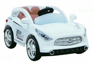New Fantastic Electrical Cars for Kids/ Ride on Cars
