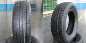 Passenger Car Tire, Car Tyres, PCR Tire (185/65R14, 185/70R14, 195/70R14) pictures & photos