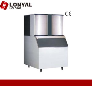 Commercial Ice Maker Machine (LY-BL1900)