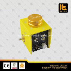 Moba G176m Sensor for Vogele Asphalt Paver pictures & photos