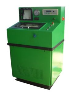 Common Rail Injector Test Bench (CRI-2000) pictures & photos