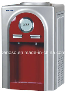 Desktop Water Dispenser (XXKL-STR-37B) pictures & photos