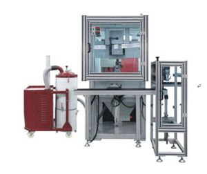 Automatic Commutator Precision Turning Machine pictures & photos
