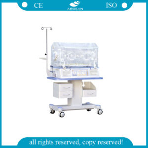 AG-Iir002A Useful Incubator for Baby pictures & photos