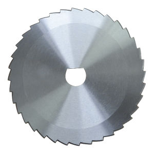 Food Circular Saw Cutter Blades pictures & photos