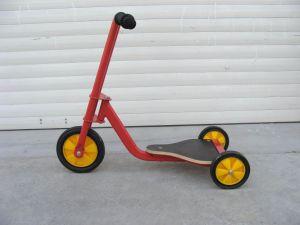 Kids Scooters 3 Wheels for Little Kids (DMA31)