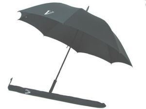 30′′ High Quality All Fiberglass Golf Umbrella (BR-ST-147) pictures & photos