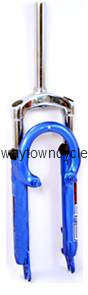 Bike Fork (WT-M07) pictures & photos