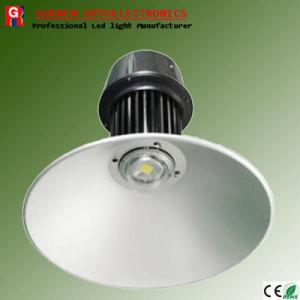 LED High Bay Light 100W (GR-G100WS)