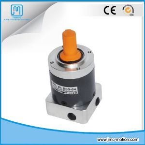 Low Noice High Efficiency Precision Planetary Gearbox Motor Speed Reducer pictures & photos