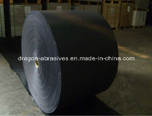 Black Paper for Abrasive Disc pictures & photos