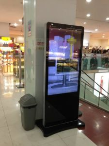42inch Digital Signage LCD Kiosk pictures & photos