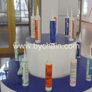 Excellent Neutral Structural Strong Silicone Sealant for Glass Curtain Wall pictures & photos