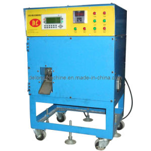 Insulation Forming Machine Series (DLM-0818)