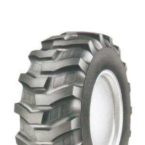 R-4 Agr Tyre