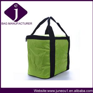 Cooler Bag- Cl005