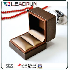 Fashion Necklace Bracelet Pendant Box Silver Earring Ring Body Jewelry Sterling Silver Jewelry Necklace Jewelry (YS332U) pictures & photos