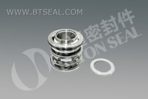 Self-Priming and Trash Pump Seal Bt21c-38.1 pictures & photos