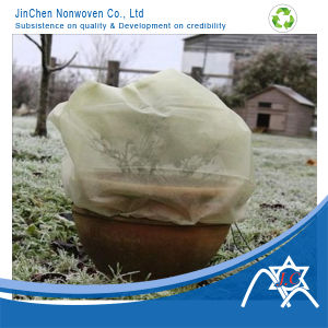 Nonwoven Fabric Ideal for Planter Bag pictures & photos