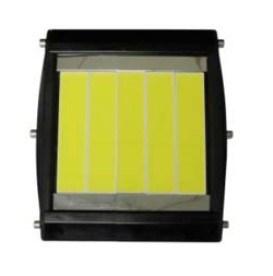 LED Tunnel Lamp (UN-SSD50W-TL)