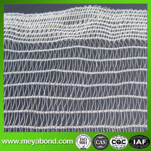 4X11 100% New HDPE Agricultural Anti Hail Net with UV Made in China pictures & photos