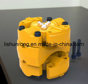 Komatsu U-Joints, Universal Joints pictures & photos