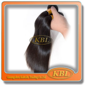 Good Peruvian Virgin Hair Styles Fit in Salon pictures & photos
