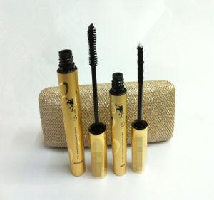Waterproof Long Fiber Eyelash Mascara for Eyes Makeup pictures & photos