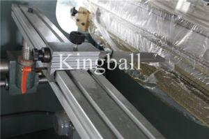 Hydraulic Press Brake (WC67Y-40X2200) pictures & photos