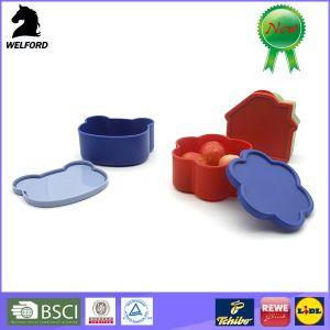 Diversified Designs Plastic Storage Box