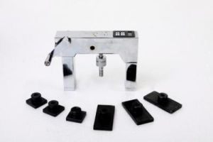 Tapestry Brick Adhesive Strength Tester pictures & photos