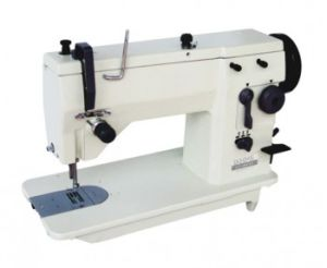 20u33 Zigzag Industry Sewing Machine pictures & photos