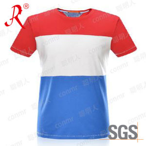Sport T- Shirt for Outdoor (QF-237) pictures & photos